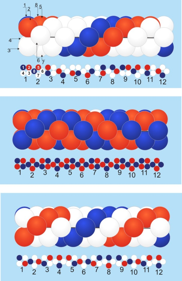 Воздушные шары гирлянда своими руками 86